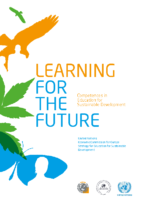Learning for the future