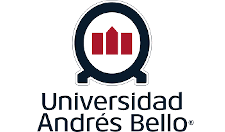 UAndresBello