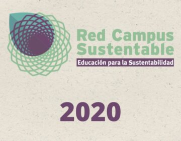 Nuestro 2020: Hitos y avances de la Red Campus Sustentable